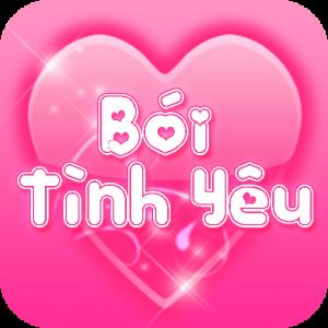 Xem game bói tình yêu theo tên, ngày sinh online là chính xác nhất. Chứ không phải là trò chơi bói game tình yêu bình thường.