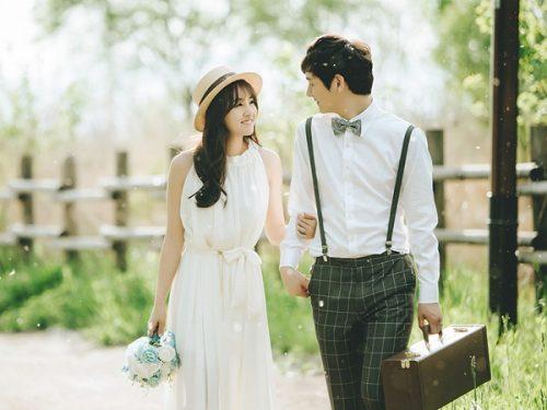 Xem hợp tuổi để kết hôn dựa theo ngày tháng năm sinh