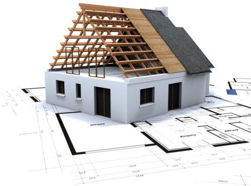Coi tuổi nào xây nhà đẹp nhất năm 2020